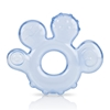 Picture of IcyBite™ Teether