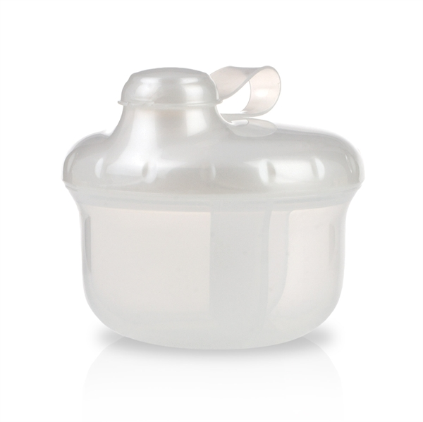 Milk Powder Dispenser Buybabydirect Com