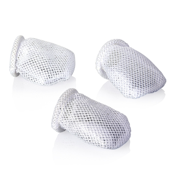 Picture of The Nibbler™ Feeder Replacement Net - 3 pack
