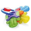 Picture of IcyBite™ Keys Teether
