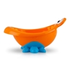 Picture of iMonster™ Toddler Bowl