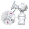 Picture of Rhythm™ Dual Action Electric Breast Pump & Sterilizer Kit