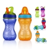 Picture of Easy Grip Flip-it™ Cup 10oz/300ml - 2 pack