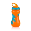 Picture of Gator Grip™ Flip-it™ Cup 15oz/450ml