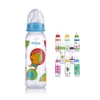 Picture of Non-Drip Standard Neck Bottle 8oz/240ml - 6 pack
