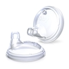 Picture of GripN'Sip Replacement Spout (#1) - 2 pack
