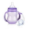 Picture of 3 Stage Grow With Me Nurser 8oz/240ml - Wide Neck