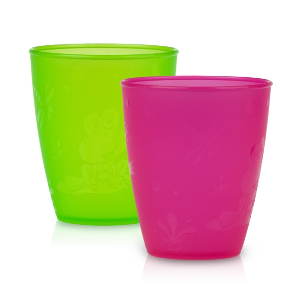 drinking cups drink
