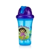 Picture of Nickelodeon™ Flip-it™ Cup 9oz/270ml