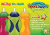 Picture of Sport Sipper™ 10oz/300ml - 2 pack