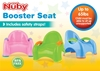 Picture of Booster Seat