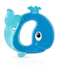 Picture of Easy Teethe™ Teether