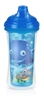 Picture of Clik-it™ Insulated Easy Sip™ Cup 9oz/270ml