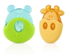 Picture of IcyBite™ Teether - 2 pack