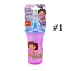 Picture of Nickelodeon™ No-spill™ Hard Spout Cup 9oz/270ml