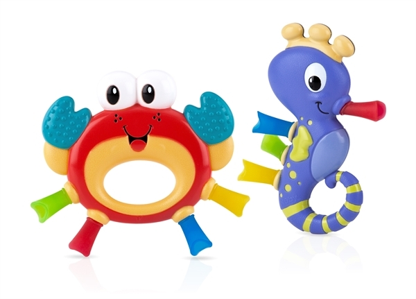 Picture of Under the Sea™ Teether