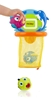 Picture of Fish Swoosh Bath Time Play Set