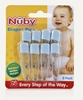 Picture of Diaper Pins - 8 pack
