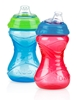 Picture of Clik-it™ Easy Grip Cup 10oz/300ml - 2 pack