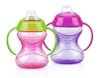 Picture of Clik-it™ GripN'Sip Two Handle Cup 8oz/240ml - 2 pack