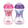 Picture of Clik-it™ Designer Series Easy Grip Cup 10oz/300ml - 2 pack