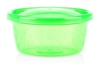 Picture of Wash or Toss™ Stackable Bowls 8oz/240ml - 6 pack