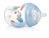 Picture of Wide Neck Bottle-to-Cup™ 9oz/270ml