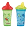 Picture of No-Spill™ Hard Spout Cup 9oz/270ml - 2 pack