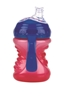 Picture of GripN'Sip Super Spout Two Handle Cup 8oz/240ml