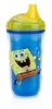 Picture of Nickelodeon™ Insulated Easy Sip™ Cup 9oz/270ml