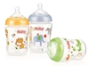 Picture of Infant Bottle 9oz/270ml - 3 pack