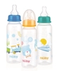Picture of Non-Drip Standard Neck Bottle 8oz/240ml - 3 pack