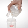 Picture of Milk Powder Dispenser